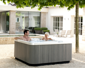 Jacuzzi-Hotspot-SX-Featured-image