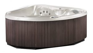 Jacuzzi-Hotspot-TX-Featured-image