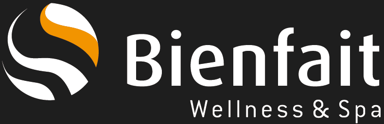 Bienfait Wellness & Spa